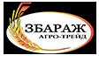 ЗБАРАЖ АГРО-ТРЕЙД